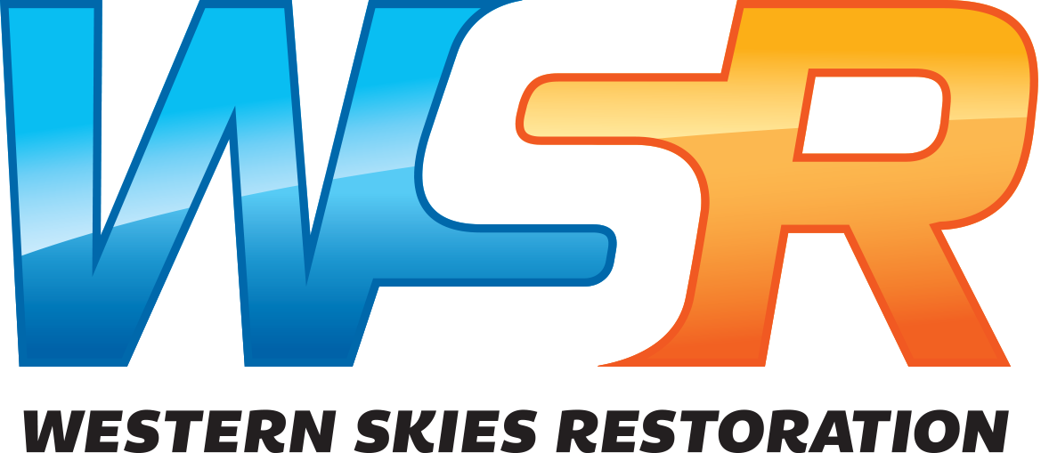 Western Skies Restoration